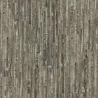 DLW 24118-184 Fineline Oakrodeo виниловая плитка Scala 40, фото 1