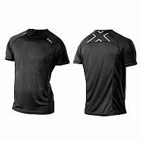 Мужская футболка 2XU ICE X (Артикул: MR3738a), фото 1