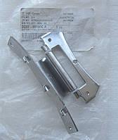 Петля дверци люка Samsung DC97-00100C
