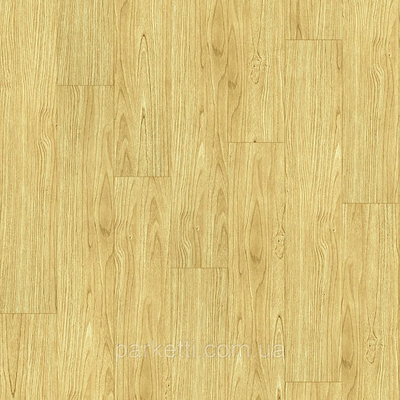 DLW 24003-140 Cottage Oaknatural виниловая плитка Scala 40 - Parketti - паркет, паркетная доска, массив, ламинат, линолеум, ковролин, террасная доска в Украине в Харькове
