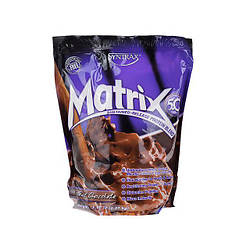 Протеин Syntrax Matrix 5.0 (2.27 kg)