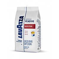 Кофе зерновой Lavazza Gusto Pieno 1 кг