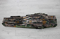 Чехол 130 см 3-х секционный Дуб светлый