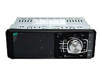Автомагнитола 4012 с видео VC