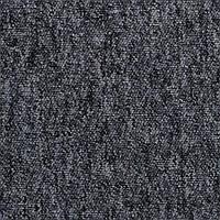 Ковролин Condor Solid 76/4