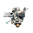 Газовая арматура Vaillant MAG mini INT 11-0/0 XI - 111721, фото 2
