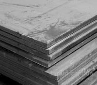 Лист стальной ст. 09Г2С ГОСТ 19281-89 в сортаменте. В наличии на складе, оптовые цены. Доставка по Украине.