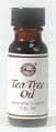 Tea Tree Oil - 100% Масло австралийского чайного дерева НСП