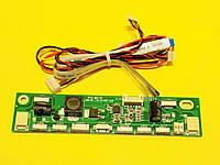 Универсальный инвертор LED 15-24''