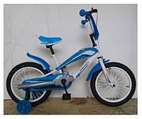 Велосипед PROFI детский 12д. SX12-01-3 KK