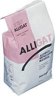 Alligat (Аллигат) - альгинатная слепочная масса 453 гр.