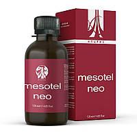 Мезотель питьевой Нео с ресвератролом НЦП РиЗ
