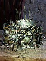 Карбюратор Ауди Б3 бензин 1,8