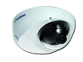 IP камеры GeoVision