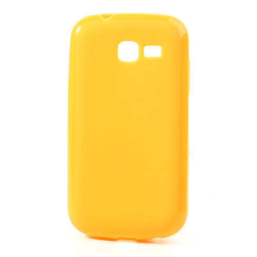 Чохол TPU для Samsung Galaxy Star Plus S7260, S7262