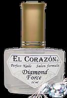 Закрепитель, алмазный укрепитель с нано-частицами 426 EL Corazon
