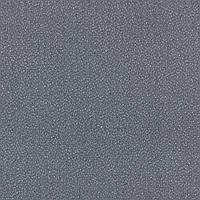 Ковровая плитка Incati  STARDUST 50240