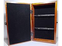 Ключница на 4 крючка KC364C, шкафчик для ключей, ключница для дома, шкафчик для хранения ключей