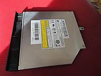 Cd привод б.у. для  HP Compaq CQ58