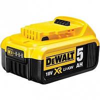 Акумулятор DeWalt DCB144, Li-Ion, 14.4 V, 1.5А/г.