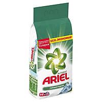 ARIEL  Горный Родник 9 кг (8001090157829)