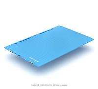 Внешний аккумулятор CRAFTMANN TAB 720 (7200mAh) BLUE
