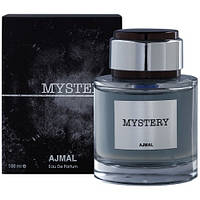 Ajmal Mystery EDP 100ml (ORIGINAL)