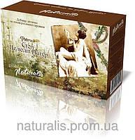 Фиточай  Стоп - целлюлит - Натур  ТМ « Naturalis »