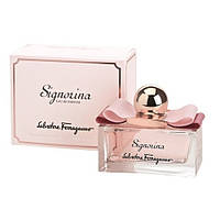 Salvatore Ferragamo Signorina EDT 5ml (ORIGINAL)