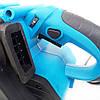 Ленточная шлифовальная машина с регулятором оборотов и креплением к столу Riber ЛШМ 76/1150Б, фото 8