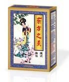 Чай Восточная ласточка экстра 20 фильтр-пакетов