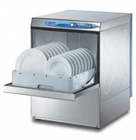 Машина посудомоечная Krupps C537 (Италия)