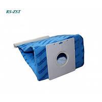 Мешок для пылесоса Samsung код DJ74-10110J (Silver Nano)