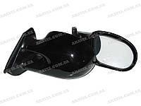 Зеркала наружные ЗБ-3252A Black глянец (пара)