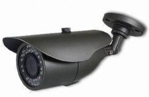 Камеры для видеонаблюдения RCI