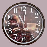 Часы настенные   561 F