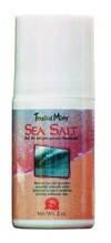 Sea Salt Roll (Шариковый антиперсперант - дезодорант НСП)