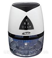 Очиститель-увлажнитель,мойка воздуха AIC (Air Intelligent Comfort) XJ-277, фото 1