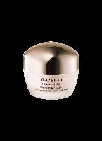 Shiseido крем для лица ночной с Комплексом против морщин для сухой кожи Benefiance WrinkleResist24 Night Crem 50мл 29238103092