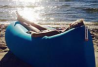 Надувной диван-шезлонг-гамак-матрас, Ламзак Lamzac, lamzak, ламзак оригинал, надувной шезлонг, lamzac hangout