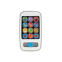 Умный смартфон Fisher-Price, на русском CDF61