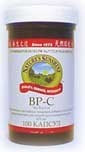 BP-C (Би Пи-Си НСП)