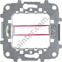 Суппорт стальной с монтажными лапками ABB ZENIT N2271.9 G