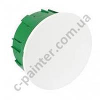 Распределительная коробка для сплошных стен 100Х50 мм Schneider Electric IMT35121