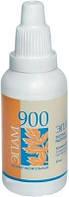 ЭПАМ 900.(респираторный) Экстракт растительный
