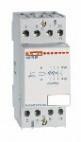 Контактор CN2510024 Lovato Electric