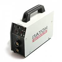 Сварочный инверторный аппарат Патон ВДИ-160S