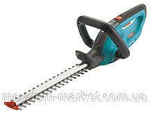 Аккумуляторный кусторез GARDENA ComfortCut 30 (ножницы для кустов) (08898-20.000.00)