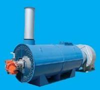 Агрегат топочный АТ-1,6; АТ-2,5
