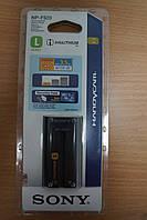 Аккумулятор к видеокамере SONY NP-F570